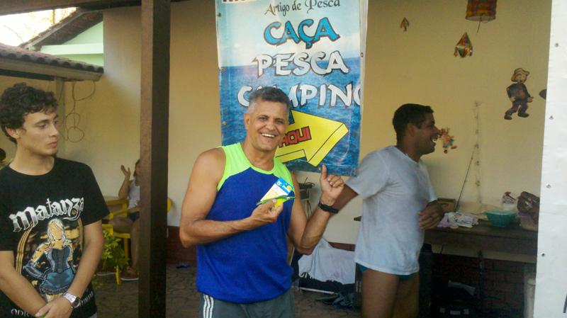 Fotos da Festa Junina Pescaiaqueiros  - Página 2 2012-07-29_16-21-50_778