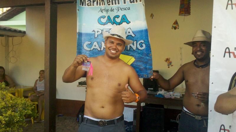 Fotos da Festa Junina Pescaiaqueiros  - Página 2 2012-07-29_16-22-26_495