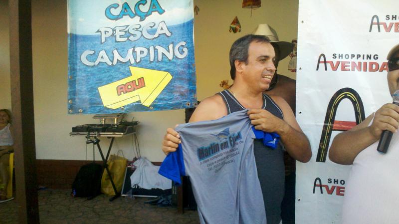 Fotos da Festa Junina Pescaiaqueiros  - Página 2 2012-07-29_16-24-14_446
