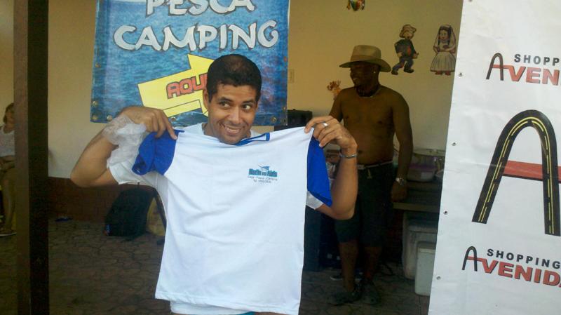 Fotos da Festa Junina Pescaiaqueiros  - Página 2 2012-07-29_16-25-09_631