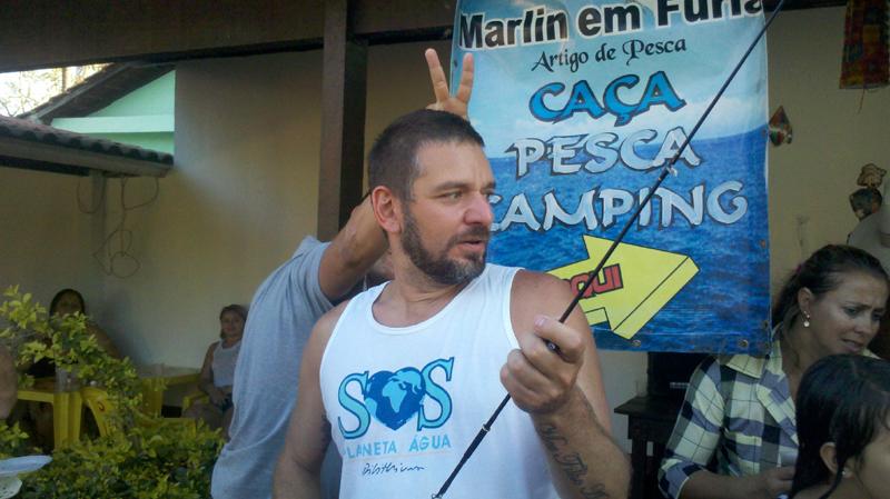 Fotos da Festa Junina Pescaiaqueiros  - Página 2 2012-07-29_16-28-52_425