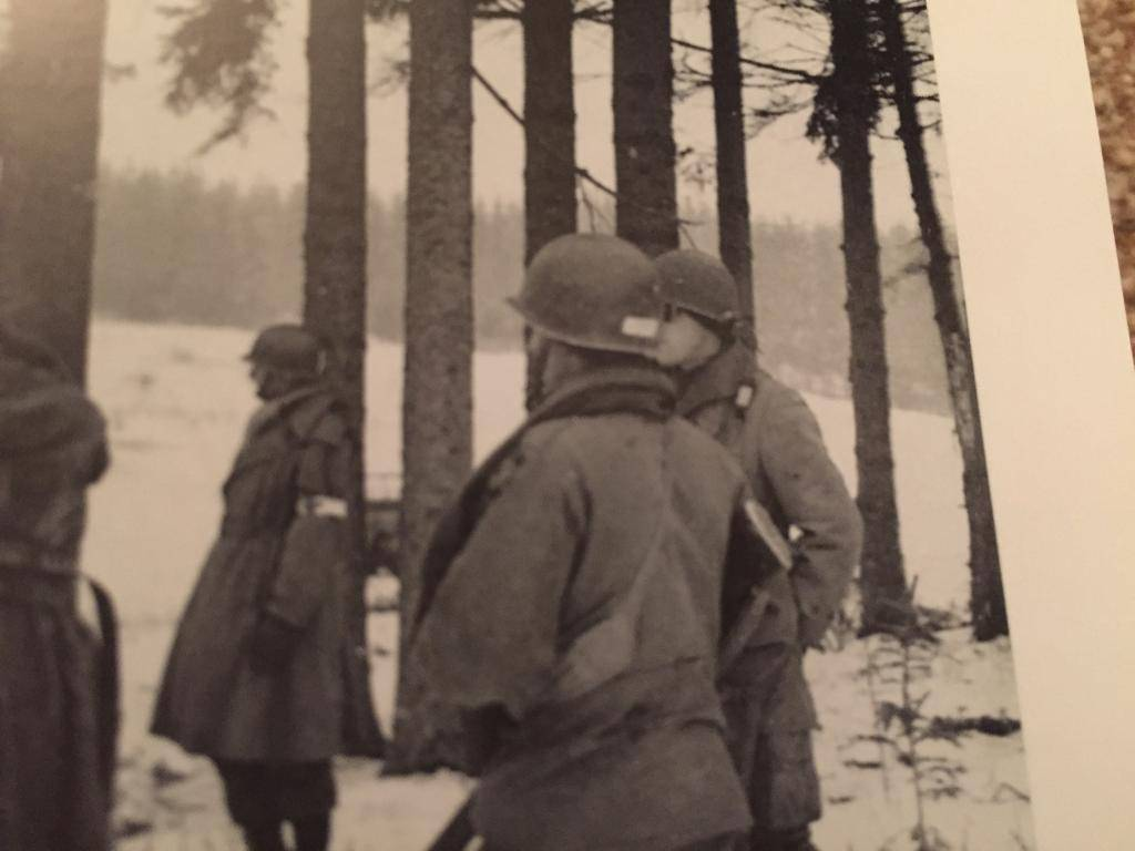 17th Airborne reference thread 7027D109-4AE6-4477-88F1-EF6C45E3811B_zpszxtwlh8g