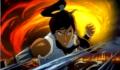 Episodios: La leyenda de Korra