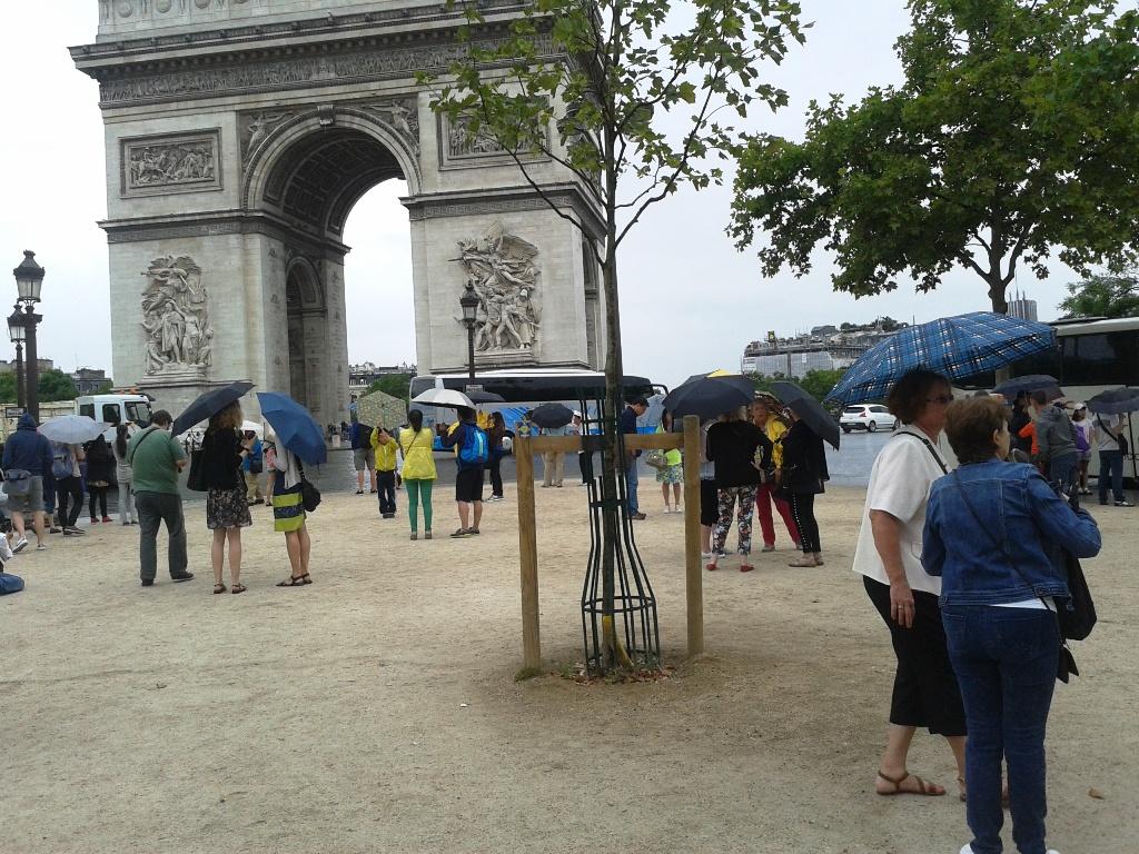 """Le Jour """"J"""" - Pagina 3 20140806_102555"""