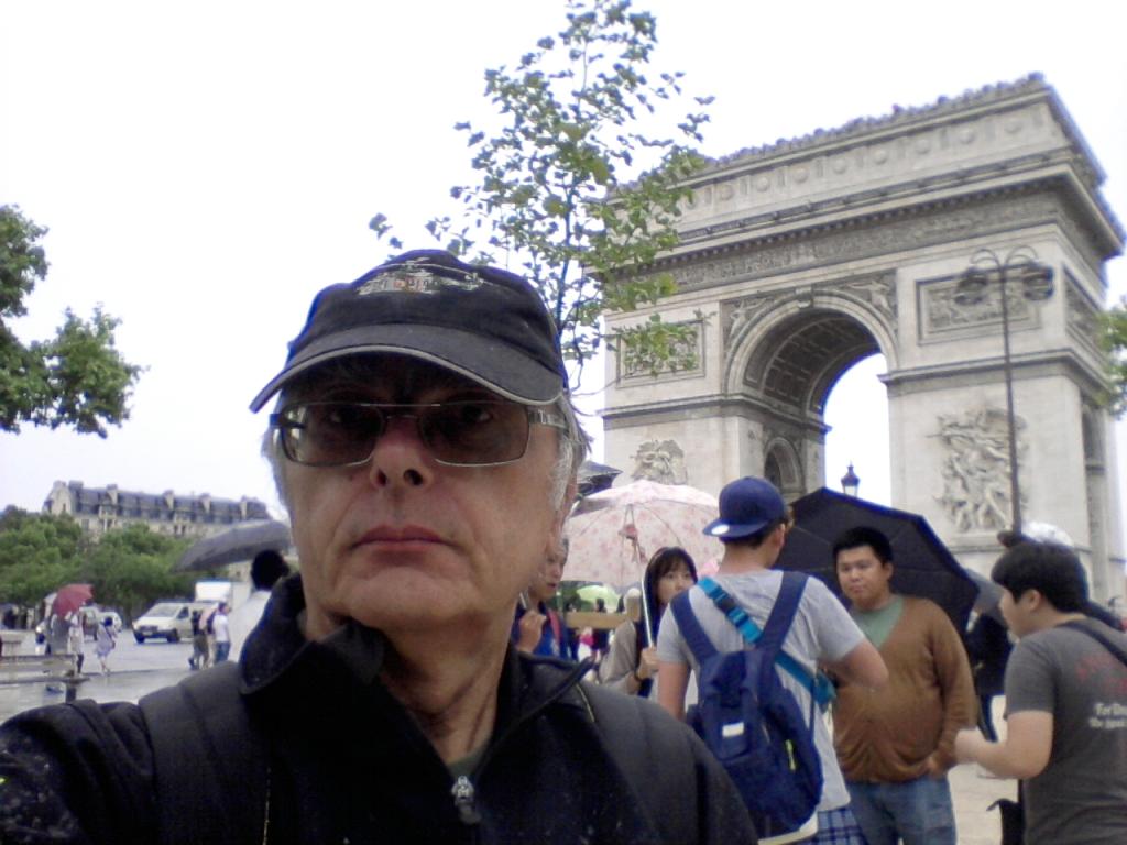 """Le Jour """"J"""" - Pagina 3 20140806_102800"""