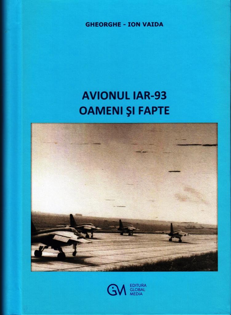 Carti cu subiect de aviatie - Pagina 5 93