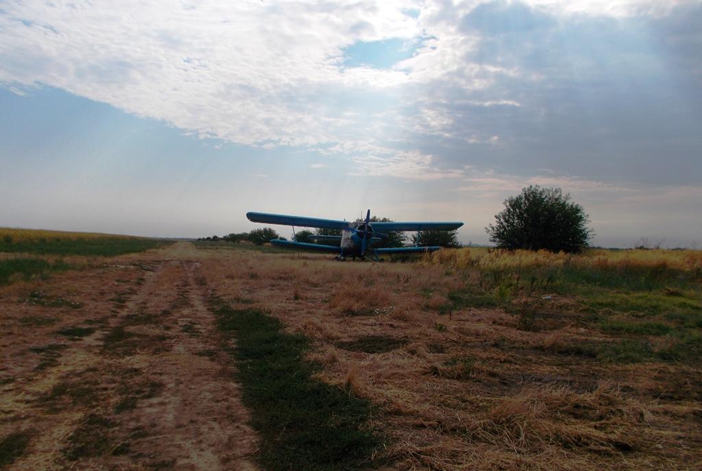 Antonov An-2 - Pagina 25 Daneasa%202