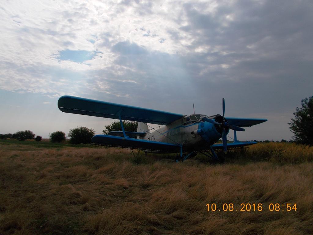 Antonov An-2 - Pagina 25 Daneasa%203