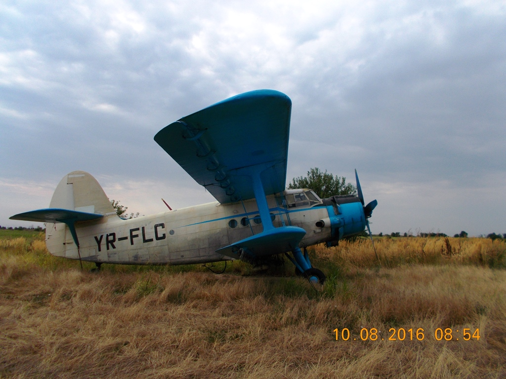 Antonov An-2 - Pagina 25 Daneasa%204