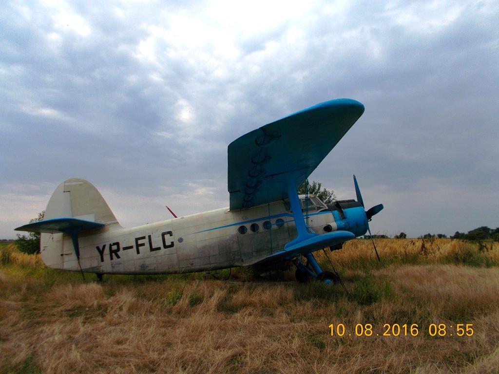 Antonov An-2 - Pagina 25 Daneasa%205