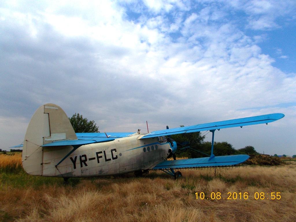 Antonov An-2 - Pagina 25 Daneasa%207
