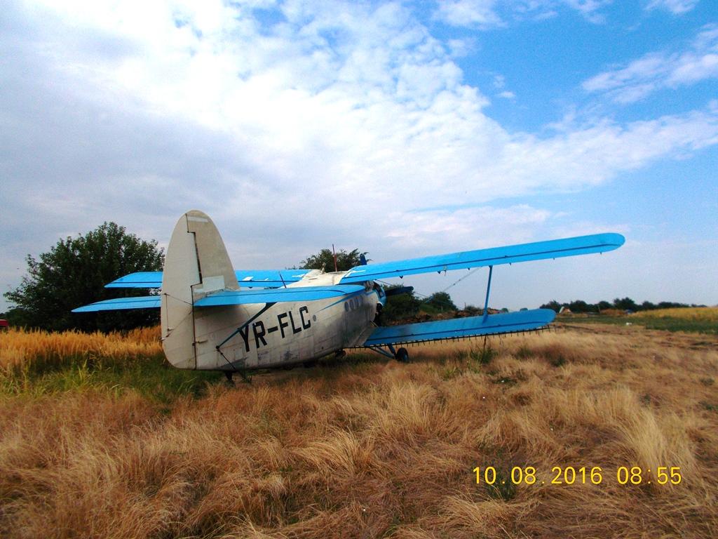 Antonov An-2 - Pagina 25 Daneasa%208