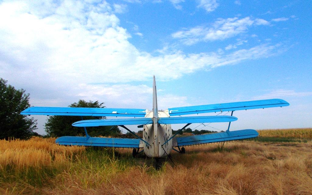 Antonov An-2 - Pagina 25 Daneasa%209
