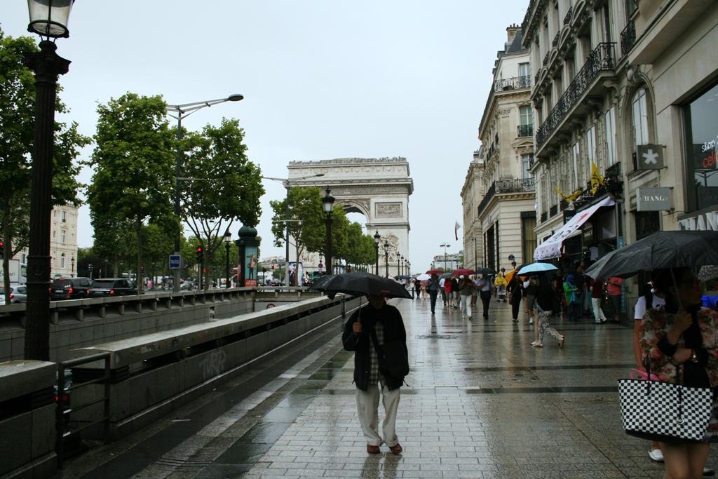 """Le Jour """"J"""" - Pagina 3 IMG_4967"""