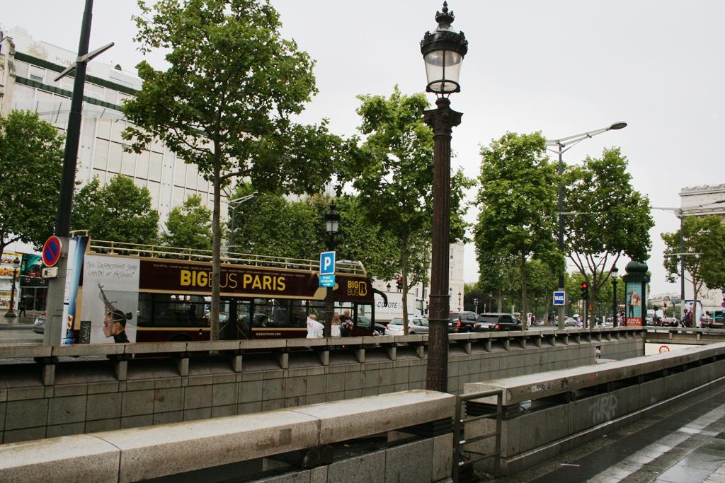 """Le Jour """"J"""" - Pagina 3 IMG_4968"""