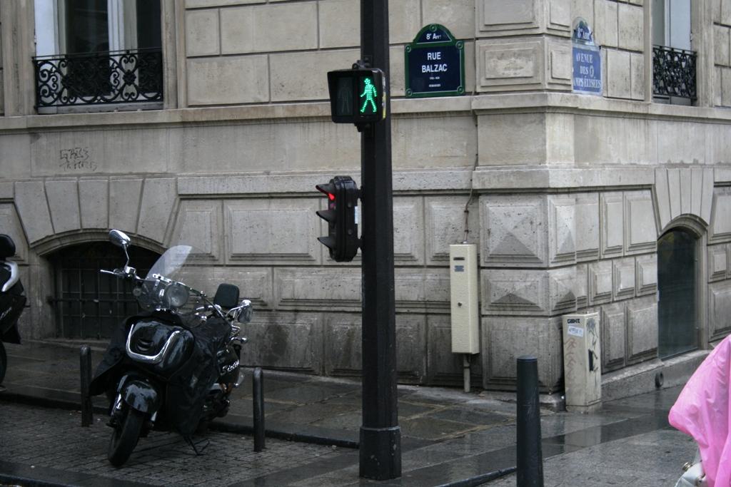 """Le Jour """"J"""" - Pagina 3 IMG_4971"""