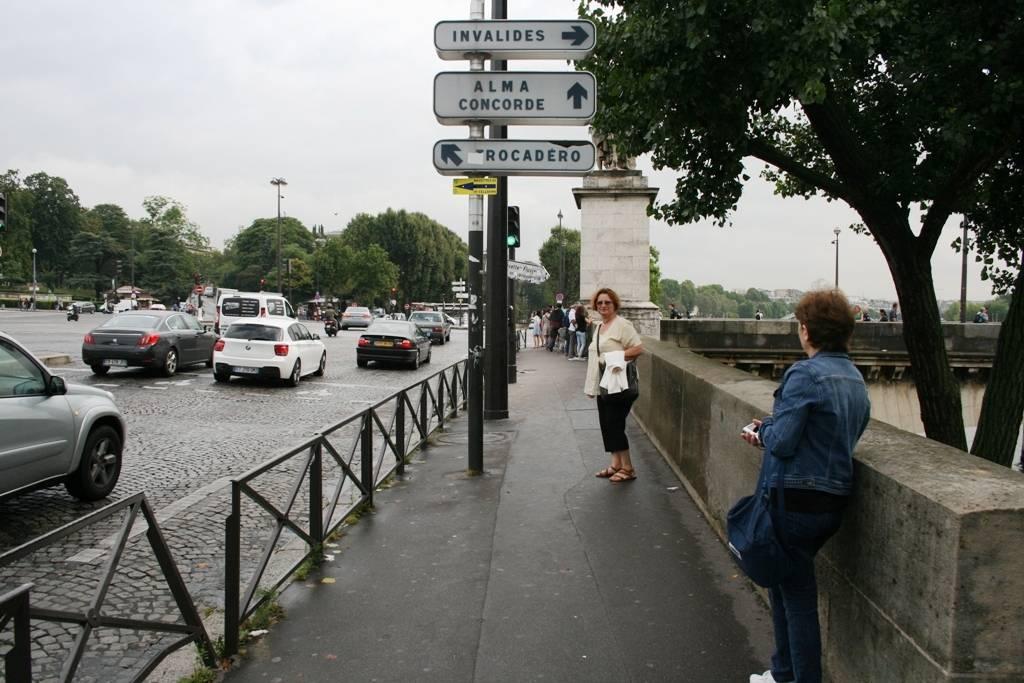 """Le Jour """"J"""" - Pagina 3 IMG_5173"""