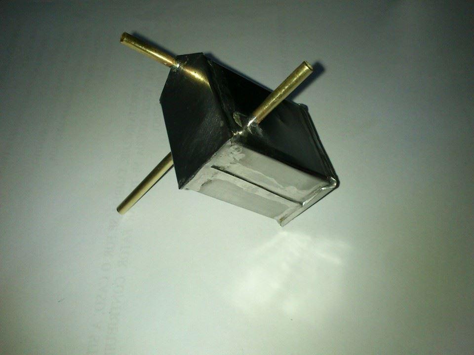 Spitfire Sterling - Página 5 10646833_707571439318650_2576578350173112972_n_zps6d697010