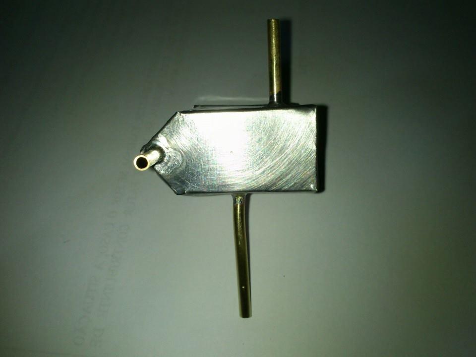 Spitfire Sterling - Página 5 10665298_707571382651989_4608862749725775423_n_zps31780de5