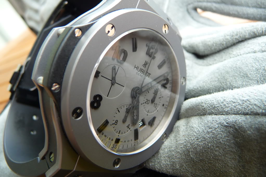 La montre du Vendredi 16 Novembre 2012 P1120768