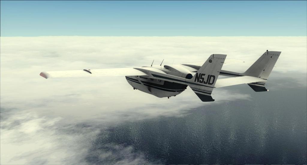 Uma imagem (FS2004) - Página 23 Cessna337_zpsc0796528