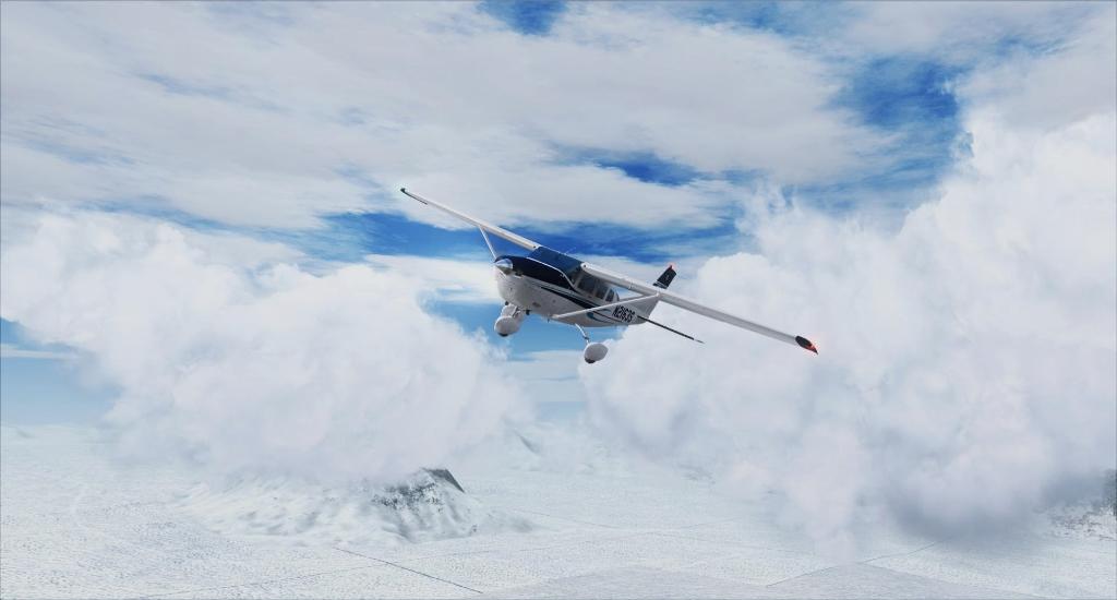 Uma imagem (FS2004) - Página 22 CessnaStationair_zps01b7ee3a