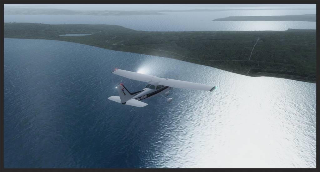 Diamond Point Airstrip / Darrington Municipal Cessna13_zps8055b6c7