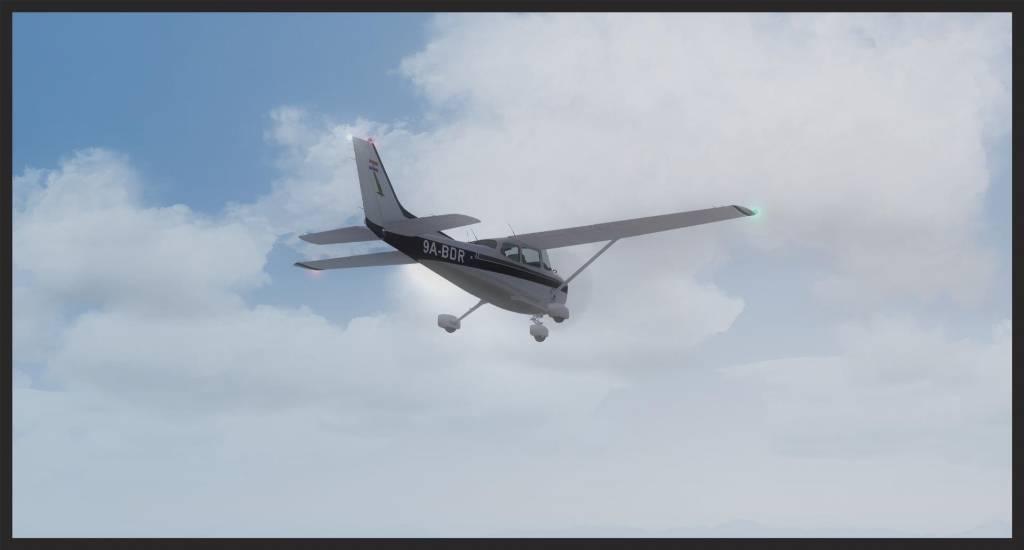 Diamond Point Airstrip / Darrington Municipal Cessna14_zps720ed1a9