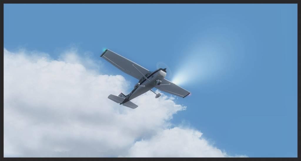 Diamond Point Airstrip / Darrington Municipal Cessna15_zps4ec07457