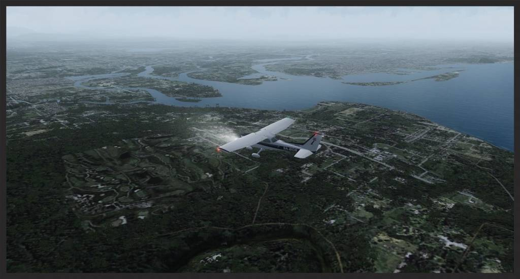 Diamond Point Airstrip / Darrington Municipal Cessna16_zpsd65ebf58