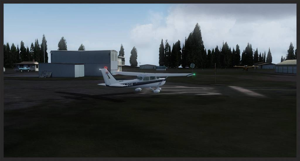 Diamond Point Airstrip / Darrington Municipal Cessna2_zps19bc6f8b