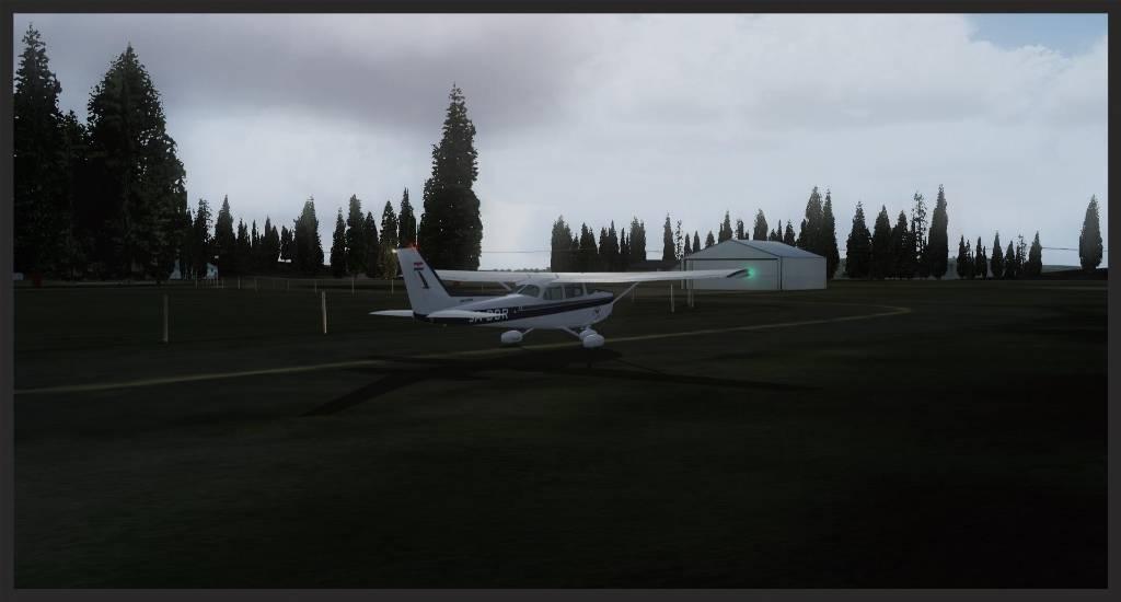 Diamond Point Airstrip / Darrington Municipal Cessna5_zpsbc3f3ada