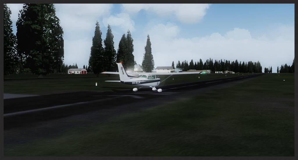 Diamond Point Airstrip / Darrington Municipal Cessna6_zps89ac8394