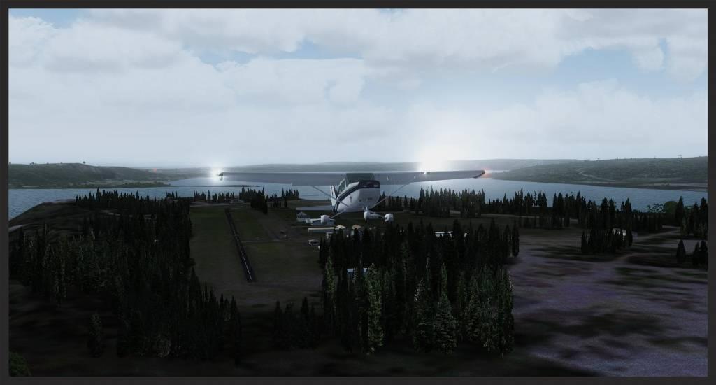 Diamond Point Airstrip / Darrington Municipal Cessna8_zpsa68c23f5