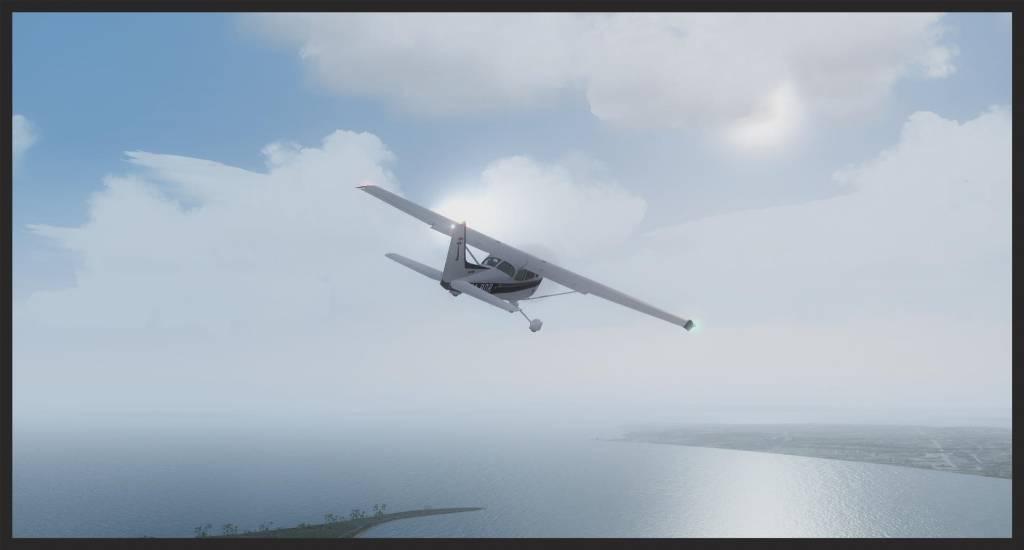 Diamond Point Airstrip / Darrington Municipal Cessna9_zps8a2ff76d
