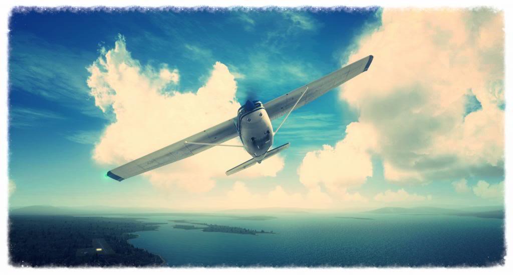 Uma imagem (FS2004) - Página 22 Cessna185RgII_zpsab2860a3