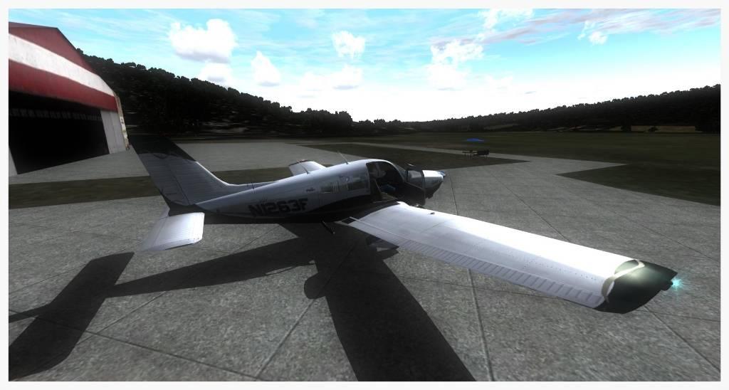 Zar Airport ( EPZR ) / Goraszka Airport ( EPGO ) 01_zps3af99c3f