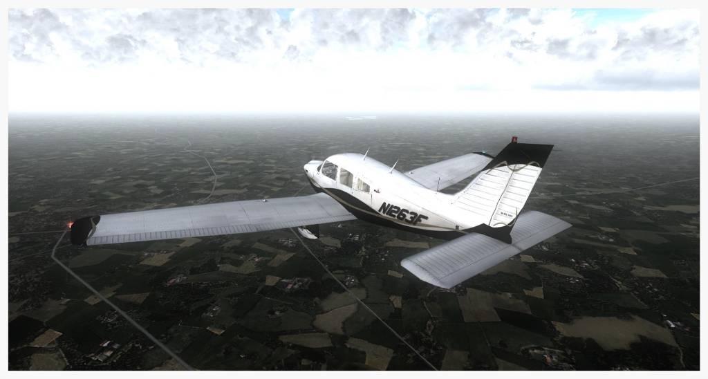Zar Airport ( EPZR ) / Goraszka Airport ( EPGO ) 12_zpse3001e88