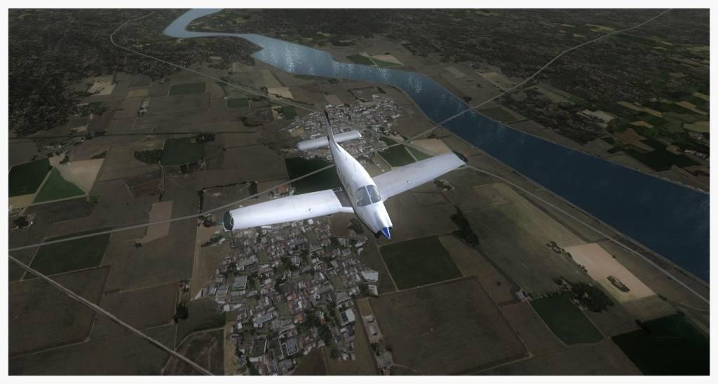 Zar Airport ( EPZR ) / Goraszka Airport ( EPGO ) 13_zps7b199bf1