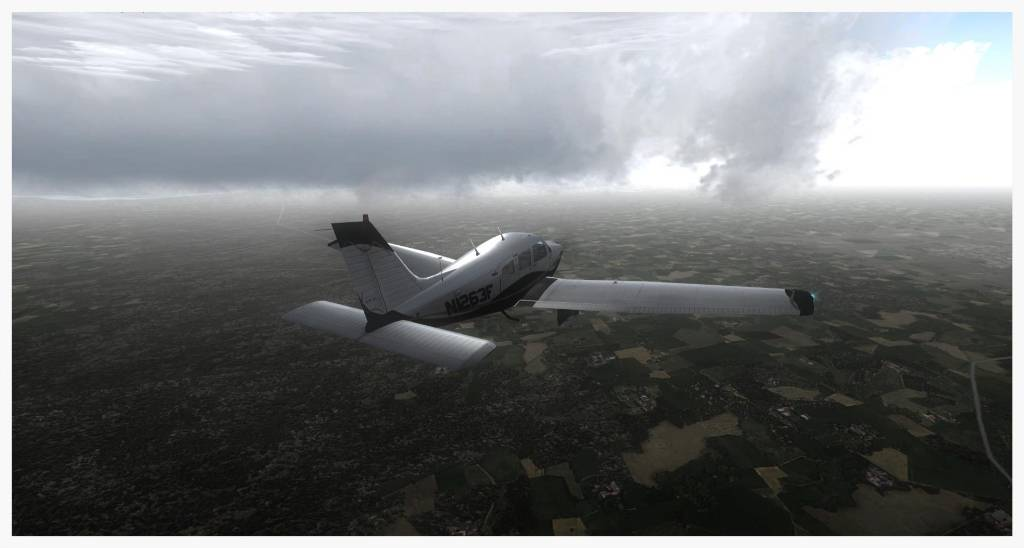 Zar Airport ( EPZR ) / Goraszka Airport ( EPGO ) 14_zps08ad8458