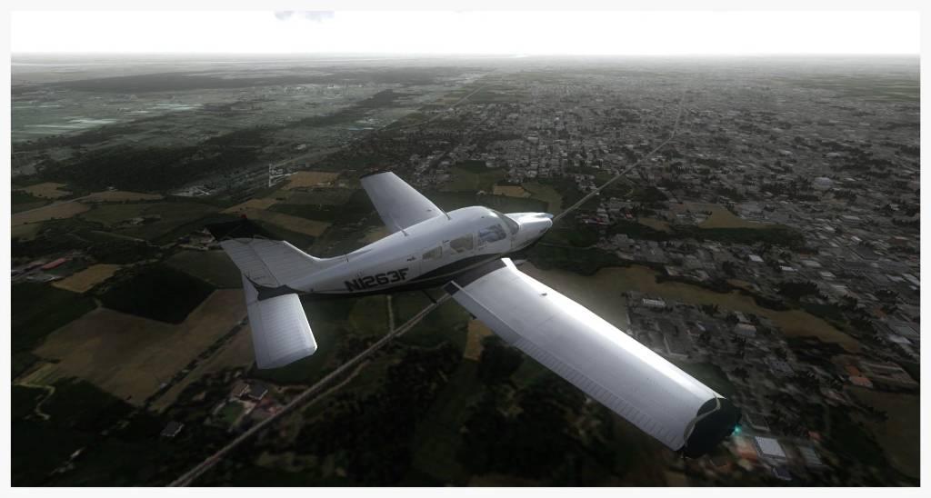 Zar Airport ( EPZR ) / Goraszka Airport ( EPGO ) 15_zpse112d49c