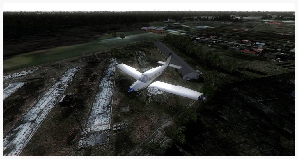 Zar Airport ( EPZR ) / Goraszka Airport ( EPGO ) 16_zps4069f42d