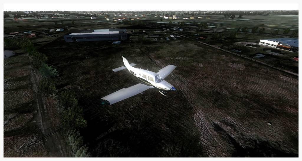 Zar Airport ( EPZR ) / Goraszka Airport ( EPGO ) 17_zpsc9ffa9b5