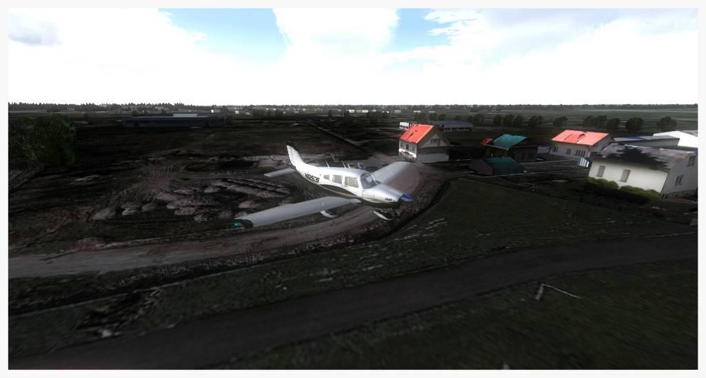 Zar Airport ( EPZR ) / Goraszka Airport ( EPGO ) 18_zps96dc8f64