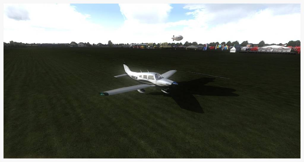Zar Airport ( EPZR ) / Goraszka Airport ( EPGO ) 20_zps8faf1639
