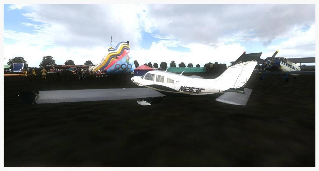Zar Airport ( EPZR ) / Goraszka Airport ( EPGO ) 22_zps3a93742b