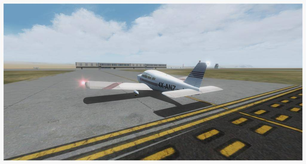 Airports in Arequipa, Peru / Airports in Tarapacá, Chile 703e58c5-7806-423f-84d3-5fc76a04a7c6_zpskecmvgrs