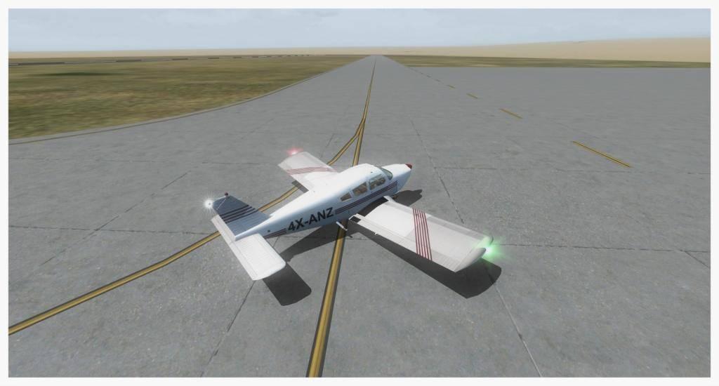 Airports in Arequipa, Peru / Airports in Tarapacá, Chile F7389399-a023-487e-8b32-99f0301639fa_zpsiypfpb59