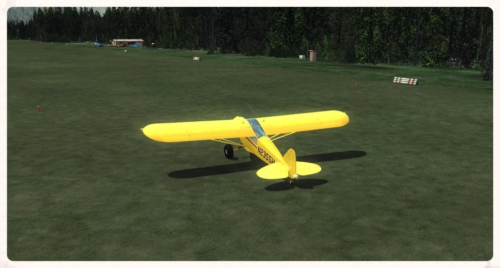 Lake Wenatchee State Airport / Skykomish State Airport Foto27_zps1b7ccc25