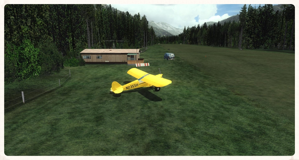 Lake Wenatchee State Airport / Skykomish State Airport Foto29_zps0a47c17f